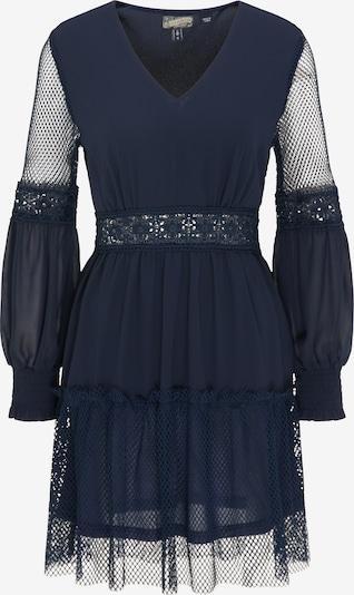 DreiMaster Vintage Kleit meresinine, Tootevaade