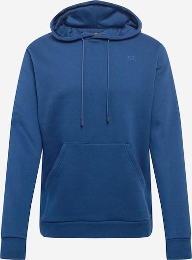 OAKLEY Sweatshirt in dunkelblau, Produktansicht