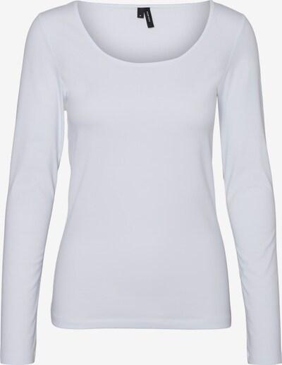 VERO MODA Paita 'MAXI MY' värissä valkoinen, Tuotenäkymä