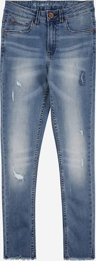 GARCIA Jeans 'Rianna' in de kleur Blauw denim, Productweergave