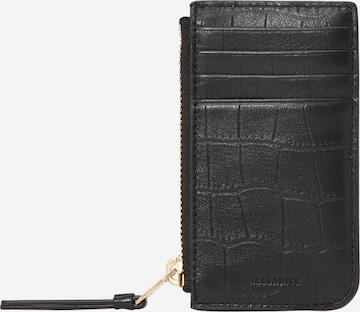 AllSaints Lommebok 'Marlborough' i svart