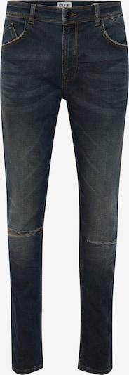 !Solid Jeans in dunkelblau, Produktansicht