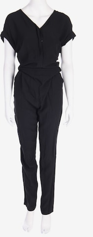 OPUS Jumpsuit in XL in Black