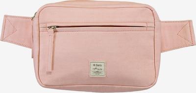 Barts Gürteltasche 'Nautilus' in rosa, Produktansicht