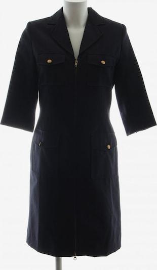 Prestige Elegance Kurzmantel in XS in blau, Produktansicht