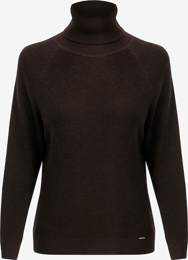 Finn Flare Sweater in Brown, Item view