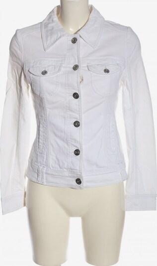 Zagora Jacket & Coat in XS in White, Item view