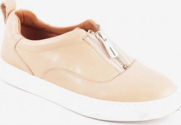 & Other Stories Sneakers & Trainers in 37 in Beige