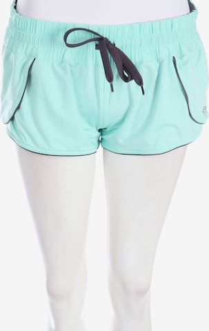 RIP CURL Shorts in M in Blau