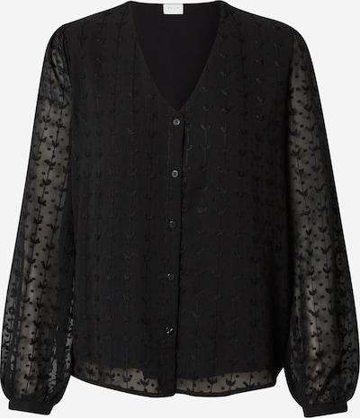 VILA Блуза в черно, Преглед на продукта