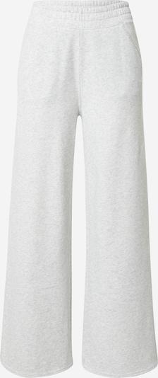Pantaloni HOLLISTER pe gri deschis, Vizualizare produs