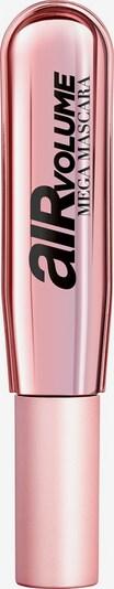 L'Oréal Paris Mascara 'Air Volume Mega' in, Item view
