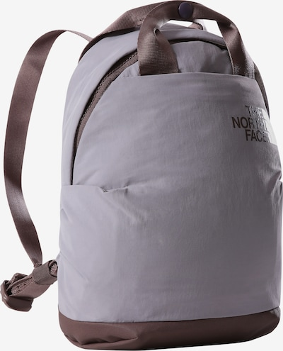 THE NORTH FACE Backpack in Purple, Item view