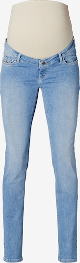 Esprit Maternity Trousers in Blue, Item view