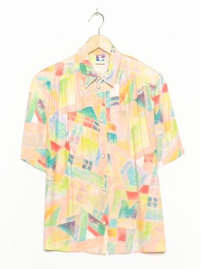 Yessica Crazy Hemd in XXL in mischfarben, Produktansicht