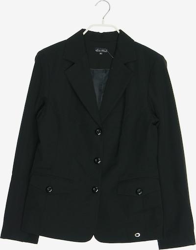 Lisa Tossa Blazer in L in Black, Item view