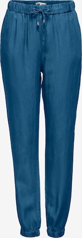 ONLY Jeans 'Tessa' i blå