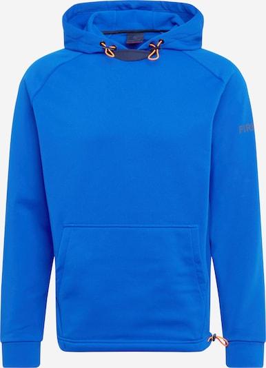 Bogner Fire + Ice Sweatshirt 'OLLY' in de kleur Blauw, Productweergave