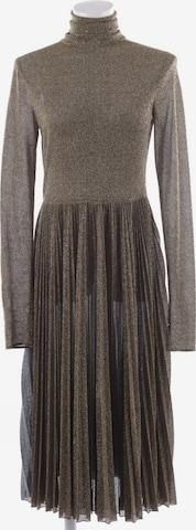 Philosophy di Alberta Ferretti Dress in M in Silver