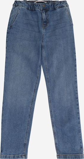KIDS ONLY Jeans 'Skyler' in blue denim, Produktansicht