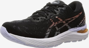 ASICS Running Shoes 'Gel-Cumulus 23 Road ' in Mixed colors