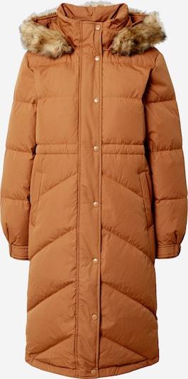 GAP Wintermantel in de kleur Bruin, Productweergave