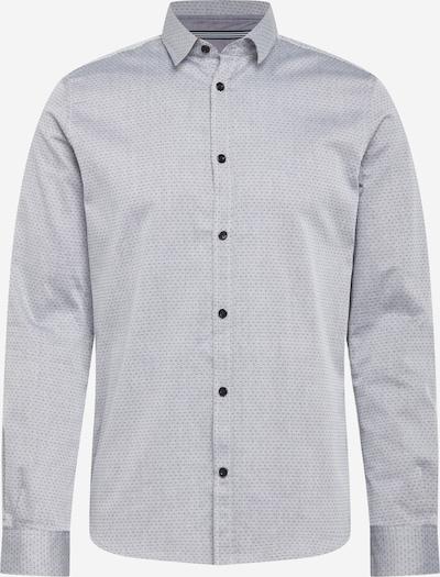 TOM TAILOR Košile - šedá, Produkt