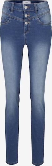 heine Jeans in dunkelblau, Produktansicht