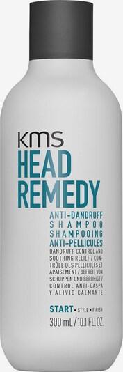 KMS Haarshampoo 'Anti-Dandruff' in naturweiß, Produktansicht