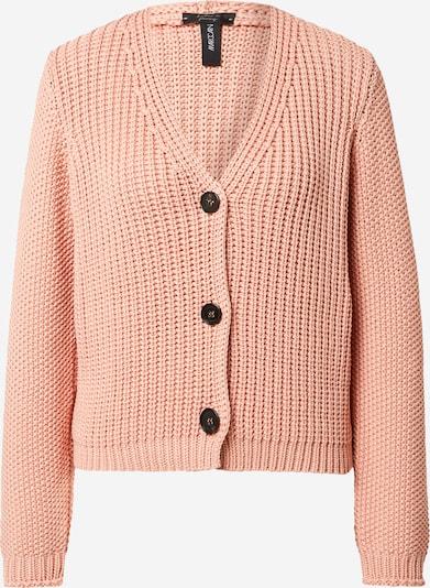 Marc Cain Adīta jaka, krāsa - persiku, Preces skats