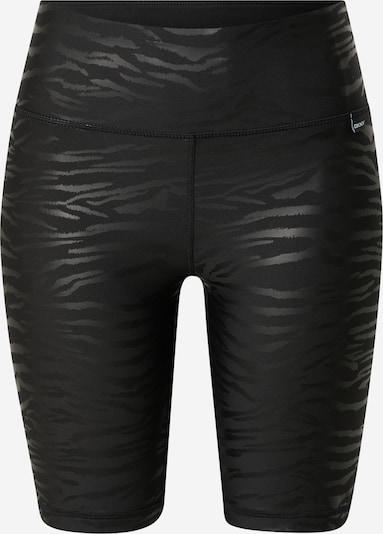 DKNY Performance Sportovní kalhoty - černá, Produkt