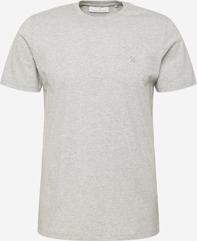 Casual Friday T-shirt 'Thor' i gråmelerad, Produktvy