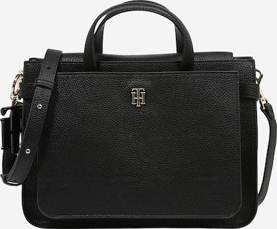 TOMMY HILFIGER Handtasche in schwarz, Produktansicht