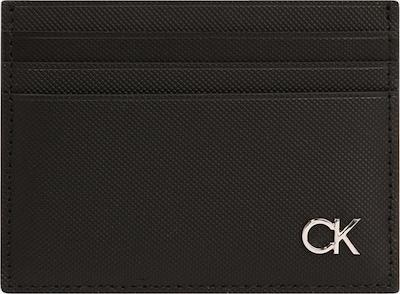 Calvin Klein Puzdro - čierna, Produkt