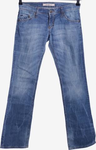 MUSTANG Jeans in 27-28 x 32 in Blue