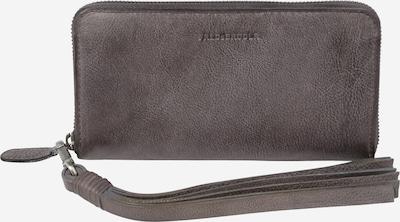 Portamonete 'Studdy' FREDsBRUDER di colore grigio, Visualizzazione prodotti
