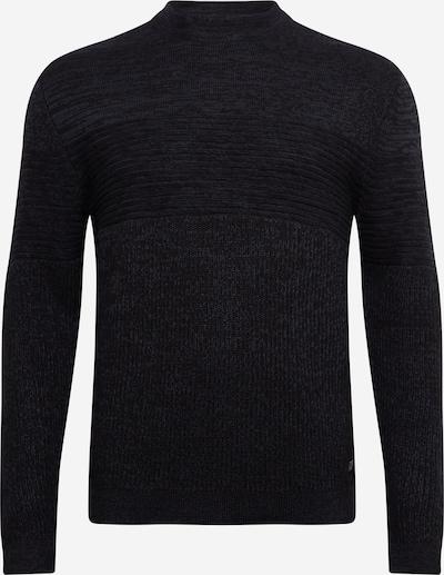 Only & Sons (Big & Tall) Pulover 'LAZLO' u crna, Pregled proizvoda