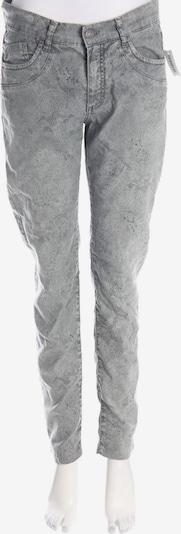 Angels Jeans in 29 in ecru, Produktansicht