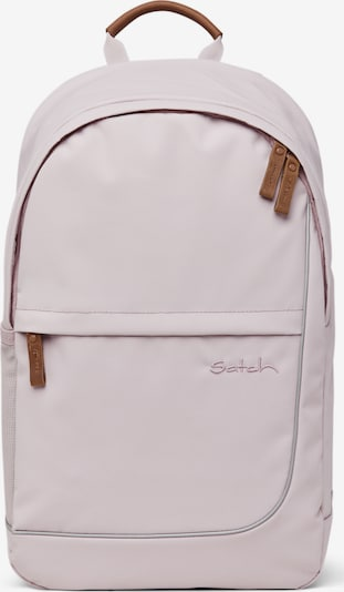 Satch Backpack in Pink, Item view
