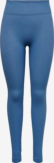 ONLY PLAY Športové nohavice 'Jaia' - nebesky modrá, Produkt