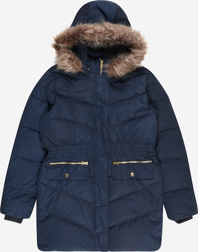 NAME IT Winter Jacket in Navy, Item view