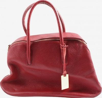 Brose Handtasche in One Size in rot, Produktansicht