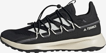 adidas Terrex Flats 'Voyager 21' in Black