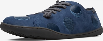 CAMPER Sneaker in blau, Produktansicht