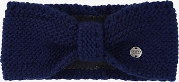 Zwillingsherz Peapael 'Xenia', värv sinine