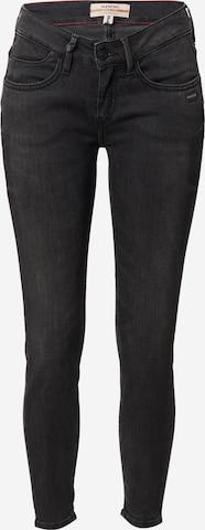 Gang Jeans 'MISS FAYE' in Schwarz