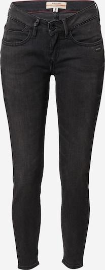 Gang Jeans 'MISS FAYE' in Black denim, Item view