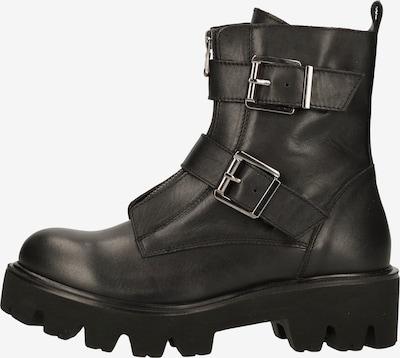 ILC Boots in de kleur Zwart, Productweergave