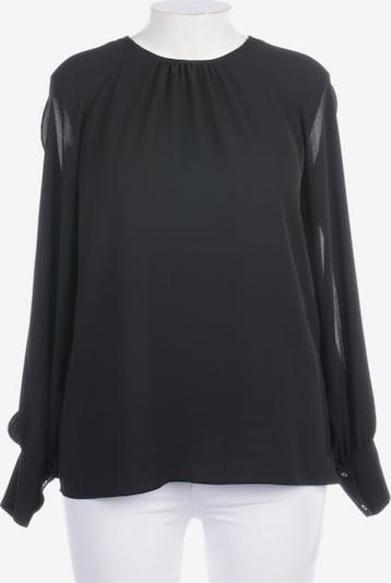Liu Jo Bluse / Tunika in XL in schwarz, Produktansicht