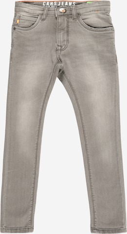 Cars Jeans Jeans 'PATCON' in Grau